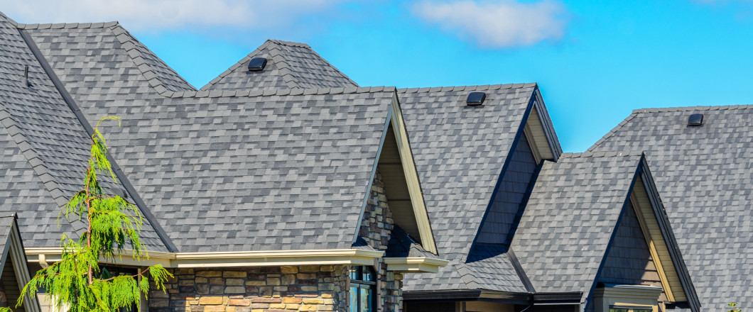 Will Your Roof Withstand the Coming Storm?